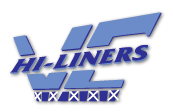 cropped-boosterLogo.png
